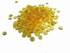 500PCS/50g Hair Extension Fusion Keratin Glue Tips Rebond Granules Beads