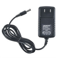 Ac Dc Adapter For Emerson Research Ip100 Ipod Dock Ae9512 Spare Power Charger