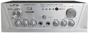 LTC-ATM2000USB-BT-HiFi-Receiver-Stereo-Verstaerker-mit-USB-MP3-SD-BLUETOOTH