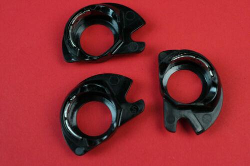 Cápsula de bobina para máquina de coser Singer Apollo Merrit cápsula Bobbin Case