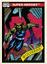 thumbnail 38 - 1990 Impel Marvel Universe Series 1 Singles - pick from list