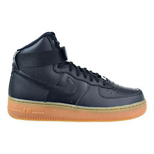 various colors 91feb 60d54 Image is loading NIKE-WOMEN-039-S-AIR-FORCE-1-HI-