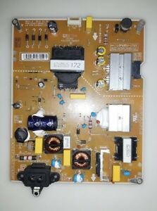 LG-49UK6200PUA-POWER-SUPPLY-EAX67189201-1-6-EAY64511101-BRAND-NEW