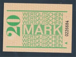 DDR-Gefangnisgeld-Series-A-uncirculated-20-Mark-8047618