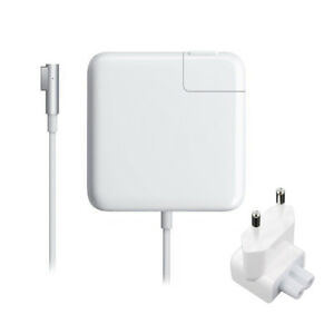 P23-45w-100-240v-Universal-Power-Adapter-Charger-fuente-de-alimentacion-cargador-para-MacBook