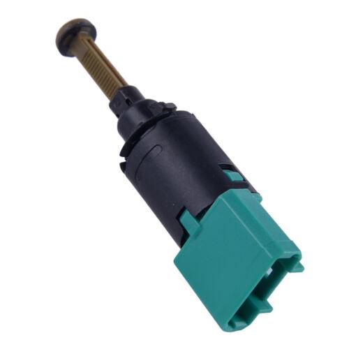 Zubehör Bremse//Bremslichtschalter Sensor Passt für Peugeot 207 307 9665602380