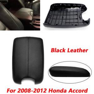 Car Armrest Center Console Storage Lid Suitable for Honda Accord 2008-2012