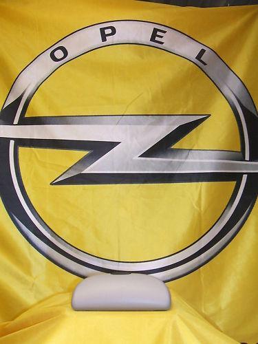 Orig Opel Astra H Zafira B Brillenfach Lunettes Armoire 1740120//13118341 NEUF
