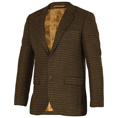 Deerhunter Cumberland Pantaloni 3680 Caccia Tiro Pesca