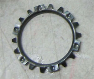 8-034-Ford-Pinion-Pilot-Bearing-Retainer-Clip-Ring-8-Inch-Inner-Bearing-NEW
