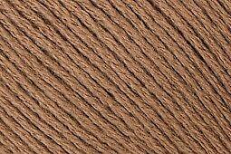 92 - 50 g // ca 140 m Wolle AUSTRAL von Katia VISÓN