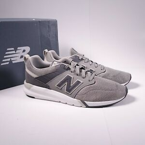 Details about New Balance Men's 009 Casual Shoes MS009GM1 Grey