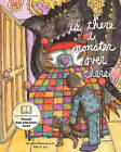 Is There a Monster Over There? by Sally O Lee (Paperback / softback, 2010)