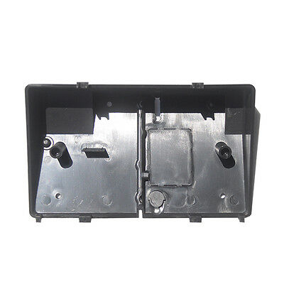 Wall Mount For Nortel Norstar M7208 Phone Dolphin Gray Color NEW Stand Base