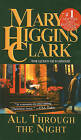 All Through the Night by Mary Higgins Clark (Hardback, 1999)