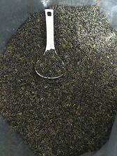 bestu pure Ceylon  Green Tea - 100g
