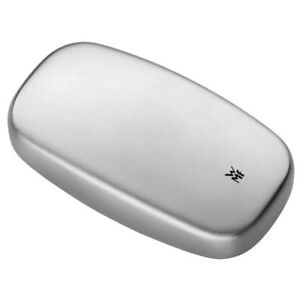 WMF-Anti-Geruchseife-Gourmet-Anti-Geruch-Seife-Handseife-Handwaschseife-NEU