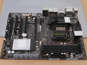 ASRock Z87 Extreme6 Intel LAN Drivers Download Free