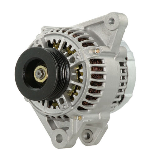 HIGH OUTPUT ALTERNATOR Fits LEXUSA ES300 TOYOTA CAMRY AVALON 3.0L V6 95-99 160A