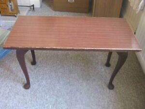 Vintage-Wood-Laminate-Coffee-Table-Rectangular-74cm-W-x-41cm-H