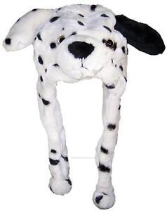 Best Winter Hats Adult Teen Animal Character Ear Flap Hat  744 ... 8bcd09c560fd