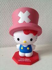 Hello Kitty One Piece Sanrio Collectible Vinyl