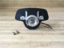 Lucas Bulb Holder Socket Assembly Service Kit L679 Brake Tail Light Lamp Lens