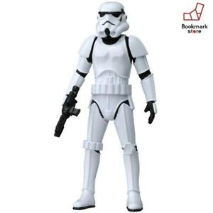 New-Takara-Tomy-Metal-Figure-Collection-Star-Wars-02-Stormtrooper-F-S-Japan