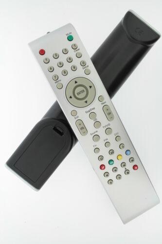 Replacement Remote Control for Panasonic DMP-BDT170  DMP-BDT171