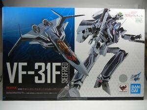 "Robotech Macross Mini Figure Collection  /""VF-1J Milia Fallyna Jenius/'s Valkyrie/"""