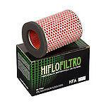 FILTRE-AIR-HIFLOFILTRO-HFA1402-HONDA-CB400-F2N-Super-Four-Japan-NC31