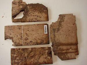 Brown-Burr-Oak-Veneer-4-bundles-999