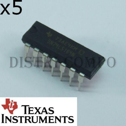 5PCS X LM2902KPWR TSSOP14 TI