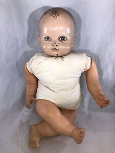 Ideal-Baby-Doll-2252077