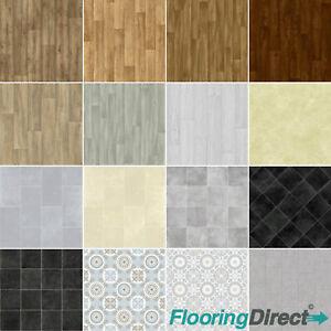 Cushioned Flooring For Kitchens Kitchen Design Ideas