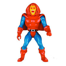 1/6 Scale Marvel Secret Wars Hobgoblin Jumbo Figure Gentle Giant