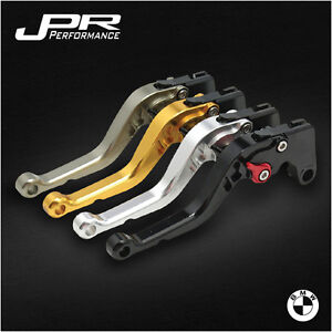JPR-BMW-R1200GS-ADVENTURE-14-18-BRAKE-CLUTCH-SHORT-LENGTH-LEVER-SET-JPR-11