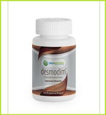 Rednatura DESMODIUM - Regenerate & Protect your liver