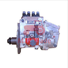 Belarus Tractor Fuel Injection Pump 500 Series High Pressure Parts