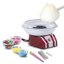 Professional Cotton Floss Machine Candy Maker Making Electric Sugar