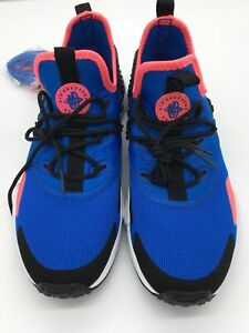 Image is loading NEW-Nike-Air-Huarache-Drift-BR-Men-039- 2f83e39e9