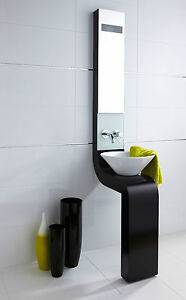 Elegant Acloy  Floor Tiles 300 X 600