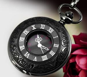 Vendredi-noir-porte-Hommes-cadeaux-pour-lui-Frere-Oncle-Fils-Grand-Pere-Papa-Noel-Cadeaux