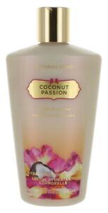 Coconut-Passion-by-Victoria-039-s-Secret-for-Women-Body-Lotion-8-4oz