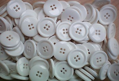 per metre Simplicity Cluny Fan Lace Trimming T252-176100001222-M LL