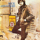 Mick Abrahams by Mick Abrahams (CD, Aug-1994, Beat Goes On)