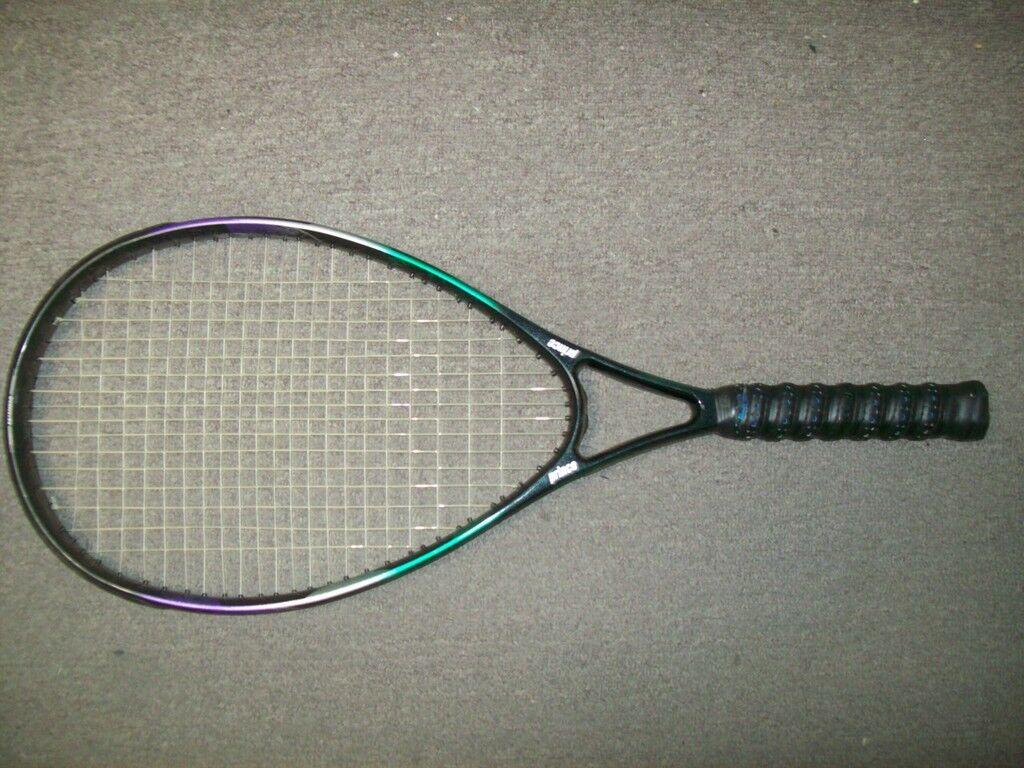 Prince Syngery Extender 4 1 2 Tennis Racquet