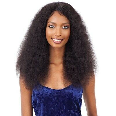 human hair wigs columbus ohio