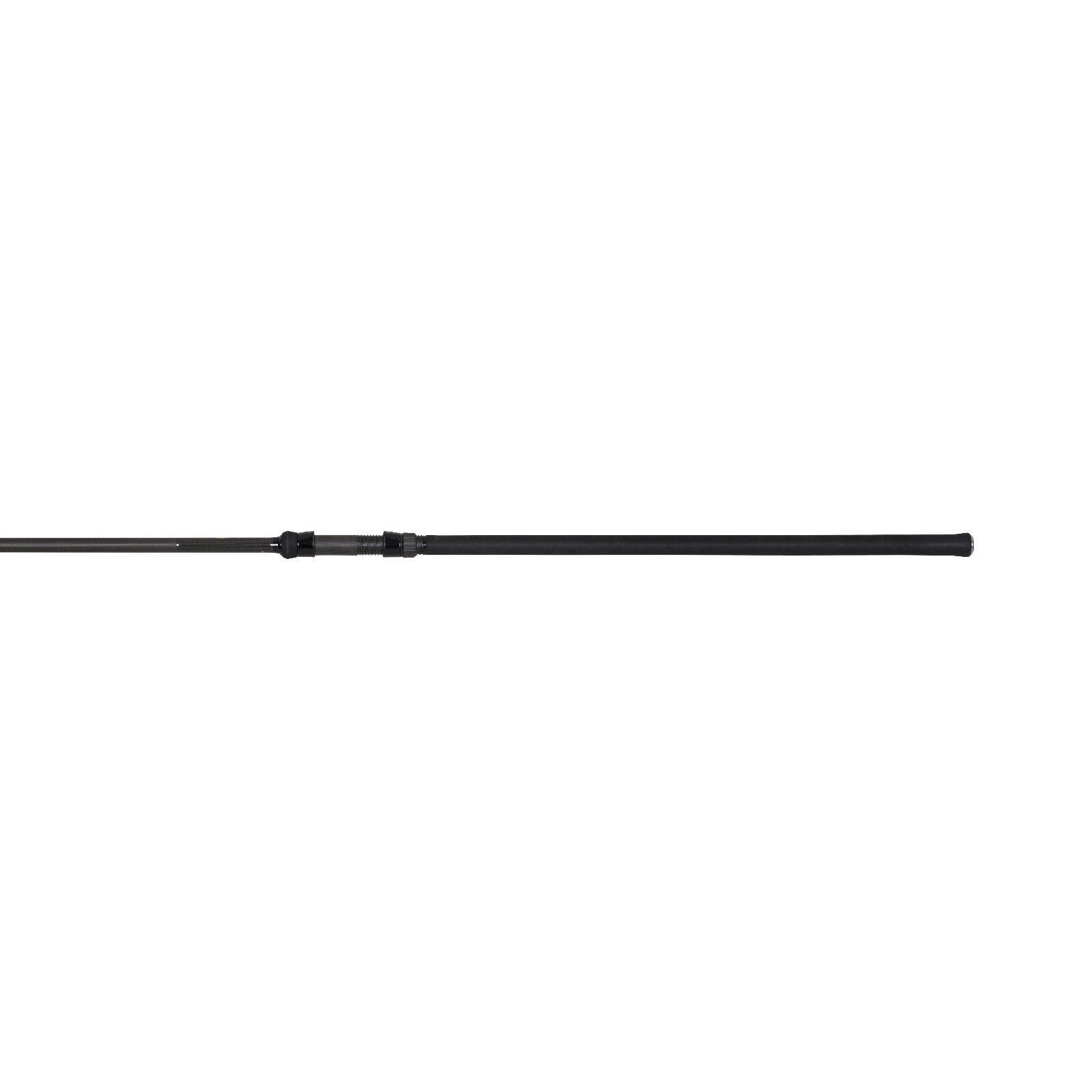 Greys Xlerate Duplon Handle Carp Rod All Lengths & Test Curves