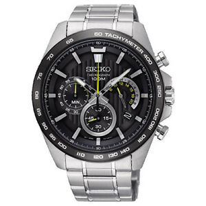 Reloj-Seiko-ssb303p1-Neo-Sports-hombre